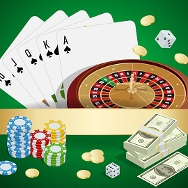 10 things before playing live casino