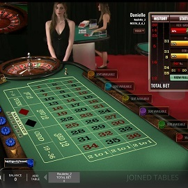 live-roulette-microgaming-live-dealer-casino