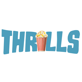 thrills casino