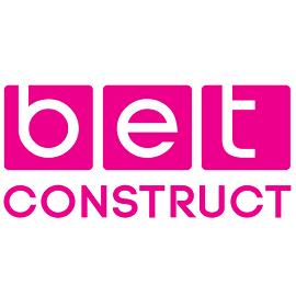 BetConstruct provider