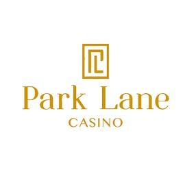 ParkLane Live Casino