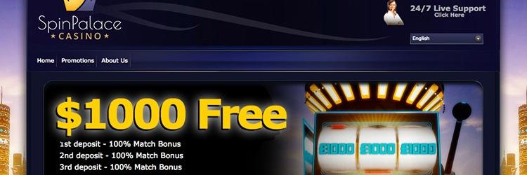 The palace group casino demo slot machine games