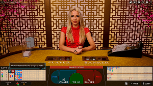 baccarat extreme live gamingbaccarat extreme live gaming
