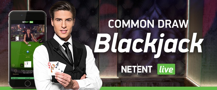 common_draw_blackjack