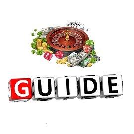 live dealer casino guide